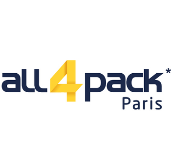 2020 Paris International Packaging Industry Exhibition
