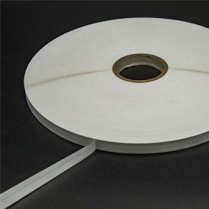 Ruban d'emballage permanent adhésif Qichang